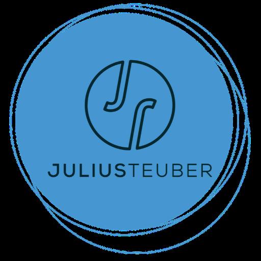 juliusteuber.de